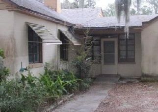Casa en Remate en Leesburg 34748 PERKINS ST - Identificador: 4341877266