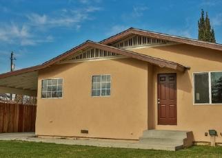 Casa en Remate en Bakersfield 93308 E BELLE AVE - Identificador: 4341879460