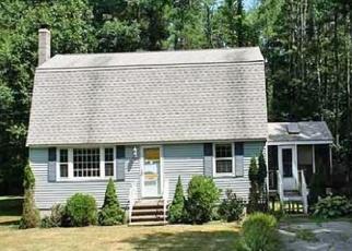 Casa en Remate en Pepperell 01463 GOSSELIN DR - Identificador: 4341880336