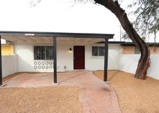 Casa en Remate en Tucson 85713 E 33RD ST - Identificador: 4341886923