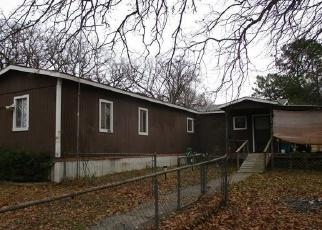 Casa en Remate en Eufaula 74432 S 4181 RD - Identificador: 4341910563