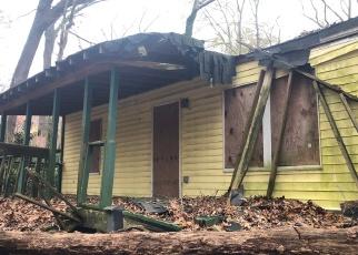 Casa en Remate en Atlanta 30354 ALLEN LN SE - Identificador: 4341916245