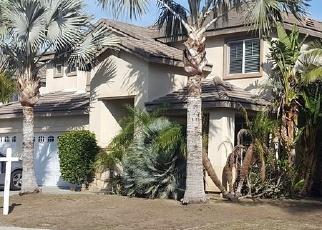Casa en Remate en Mira Loma 91752 WHITEWATER ST - Identificador: 4341925896