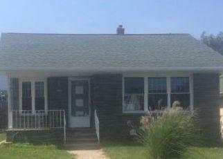 Casa en Remate en Scranton 18504 N REBECCA AVE - Identificador: 4341932456