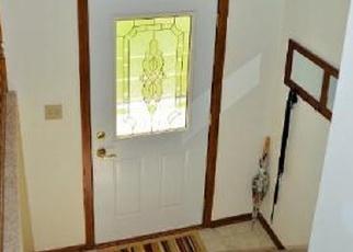 Casa en Remate en Montrose 55363 70TH ST SW - Identificador: 4341942981