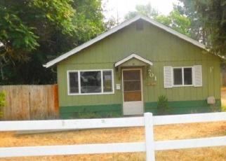 Casa en Remate en Yreka 96097 YAMA ST - Identificador: 4341945153