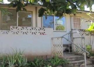 Casa en Remate en Lahaina 96761 KIPULU PL - Identificador: 4341965299