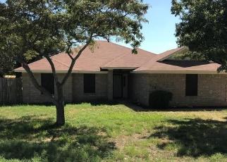 Casa en Remate en Joshua 76058 HENDERSON ST - Identificador: 4341967945