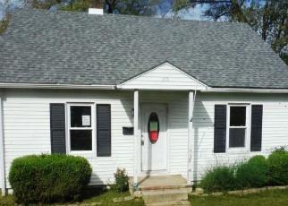 Casa en Remate en Collinsville 62234 AUDREY AVE - Identificador: 4341974504