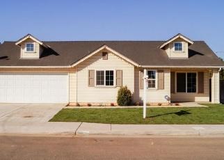 Casa en Remate en Fresno 93722 W BROWN AVE - Identificador: 4341988519