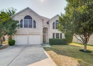 Casa en Remate en San Antonio 78258 ARROW TREE - Identificador: 4341996847