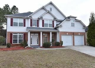 Casa en Remate en Lawrenceville 30045 MELROSE WOODS LN - Identificador: 4342008666