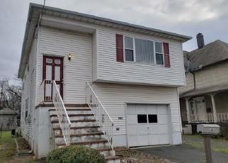 Casa en Remate en Sewaren 07077 WEST AVE - Identificador: 4342014805