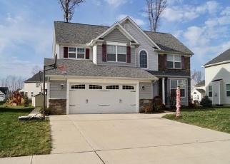 Casa en Remate en Avon 44011 ROXBORO ST - Identificador: 4342024882