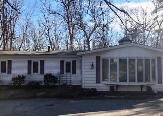 Casa en Remate en Pascoag 02859 KNIBB RD - Identificador: 4342026625