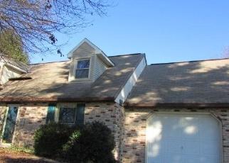 Casa en Remate en Mount Joy 17552 HILL ST - Identificador: 4342030114