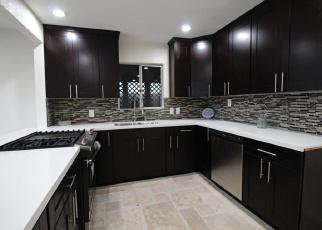 Casa en Remate en National City 91950 E 17TH ST - Identificador: 4342036702