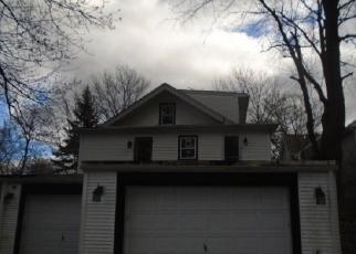 Casa en Remate en Butler 07405 BOONTON AVE - Identificador: 4342037125