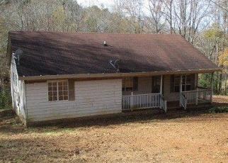 Casa en Remate en Graham 36263 COUNTY ROAD 4351 - Identificador: 4342039321