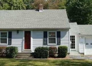 Casa en Remate en Harwinton 06791 CLEARVIEW AVE - Identificador: 4342046775