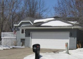 Casa en Remate en Norwood Young America 55368 CASPER CIR - Identificador: 4342053337