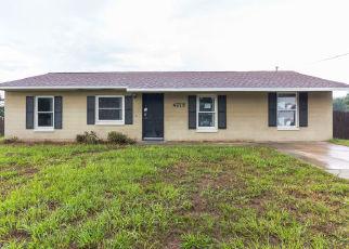 Casa en Remate en Saint Cloud 34772 SPARROW DR - Identificador: 4342054205