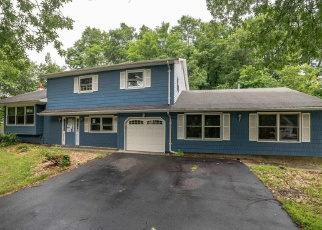 Casa en Remate en Morganville 07751 DUNCAN DR - Identificador: 4342063859