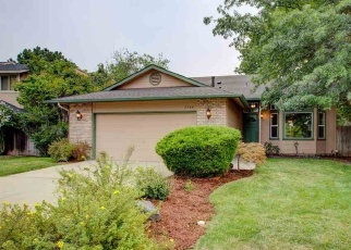 Casa en Remate en Boise 83706 E BOSTON CT - Identificador: 4342070869