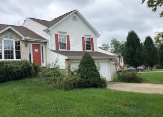 Casa en Remate en Amelia 45102 BRECKENRIDGE DR - Identificador: 4342072611