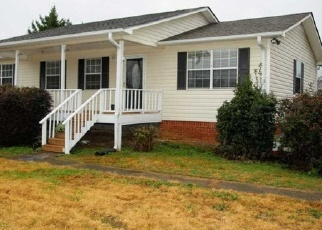 Casa en Remate en Locust Fork 35097 SPUNKY HOLLOW RD - Identificador: 4342084884