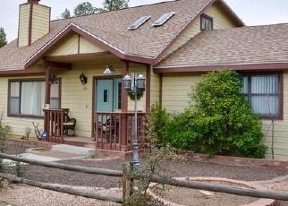 Casa en Remate en Prescott 86303 S HEMLOCK AVE - Identificador: 4342088369