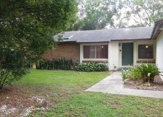 Casa en Remate en Longwood 32750 SUTTER LOOP - Identificador: 4342099323
