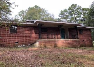 Casa en Remate en Mooreville 38857 DRIVE 1322 - Identificador: 4342114207