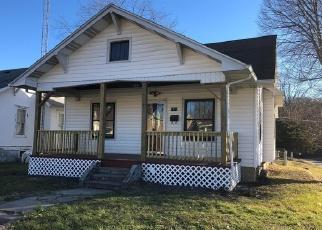 Casa en Remate en Hannibal 63401 CHESTNUT ST - Identificador: 4342128224