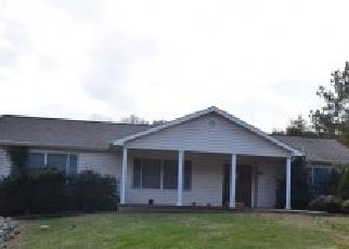 Casa en Remate en Huddleston 24104 CRADDOCK LN - Identificador: 4342132163