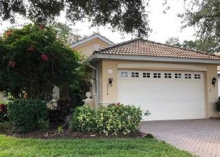 Casa en Remate en Sarasota 34233 REFLECTIONS PKWY - Identificador: 4342135681
