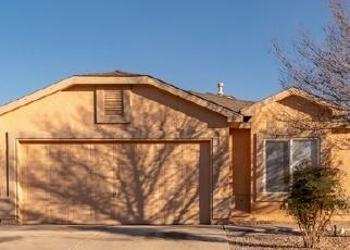 Casa en Remate en Los Lunas 87031 AVENIDA JARDIN - Identificador: 4342137425
