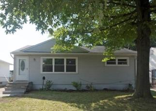 Casa en Remate en Brook Park 44142 MORROW DR - Identificador: 4342157578
