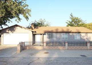 Casa en Remate en Palmdale 93591 178TH ST E - Identificador: 4342171591