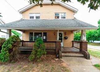 Casa en Remate en Barberton 44203 ORCHARD AVE - Identificador: 4342185161