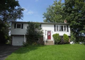 Casa en Remate en Voorheesville 12186 DERBY CT - Identificador: 4342189101