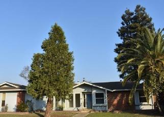Casa en Remate en Modesto 95355 ATWOOD DR - Identificador: 4342216258