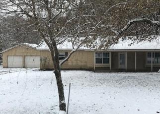 Casa en Remate en Jackson 38305 HUGHES RD E - Identificador: 4342235539