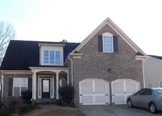 Casa en Remate en Dallas 30132 OSCAR CT - Identificador: 4342238605