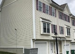 Casa en Remate en Lowell 01852 ALTON ST - Identificador: 4342240349