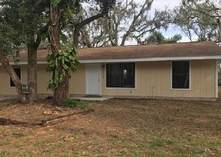 Casa en Remate en Sebring 33870 COLMAR AVE - Identificador: 4342246487