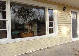 Casa en Remate en Prattville 36066 GADDIS AVE - Identificador: 4342247356
