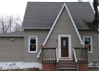 Casa en Remate en Nanuet 10954 COOPER DR - Identificador: 4342267959
