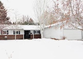 Casa en Remate en Idaho Falls 83404 TERRY DR - Identificador: 4342271448