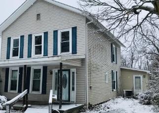 Casa en Remate en Volant 16156 OLD MERCER RD - Identificador: 4342277134